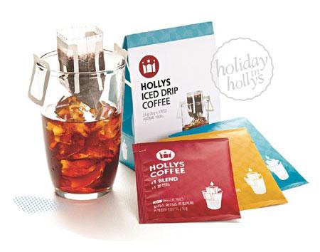 oem__hollys_drip_coffee.jpg