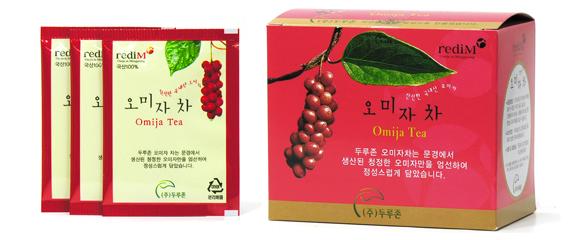 tea_omija.jpg